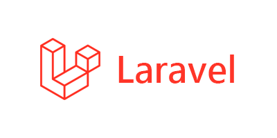 Laravel自定义JSON错误消息 The given data was invalid.